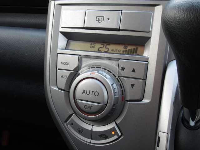 W メモリーナビ・スマートキー 盗難防止システム HIDヘッドライト アルミホイール ベンチシート CD ABS エアバッグ エアコン パワーステアリング パワーウィンドウ(13枚目)