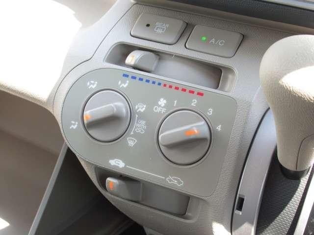 G バックカメラ付CD・スマートキー 盗難防止システム ベンチシート ABS エアバッグ エアコン パワーステアリング パワーウィンドウ(14枚目)