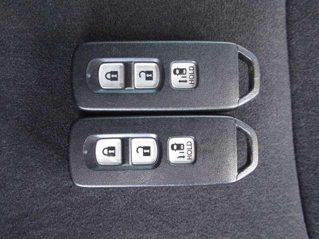 G・EXホンダセンシング メモリーナビ・バックカメラ・ETC 両側スライド・片側電動 スマートキー 盗難防止システム 横滑り防止装置 アルミホイール フルセグ ミュージックプレイヤー接続可 衝突防止システム LEDヘッドランプ(15枚目)