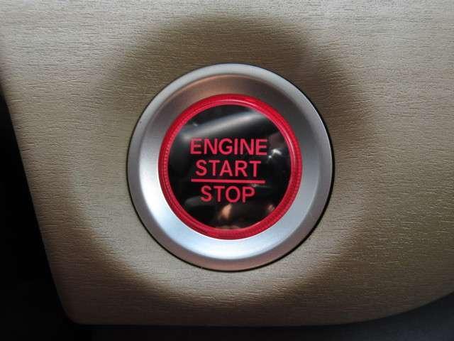 G・ホンダセンシング メモリーナビ・バックカメラ・ETC 両側電動スライドドア スマートキー 盗難防止システム 横滑り防止装置 アルミホイール 3列シート フルセグ ミュージックサーバー ミュージックプレイヤー接続可(14枚目)
