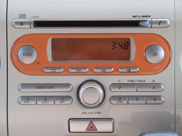 G スマートキー・CD 盗難防止システム ETC ベンチシート フルフラット アイドリングストップ ABS エアバッグ エアコン パワーステアリング パワーウィンドウ(11枚目)
