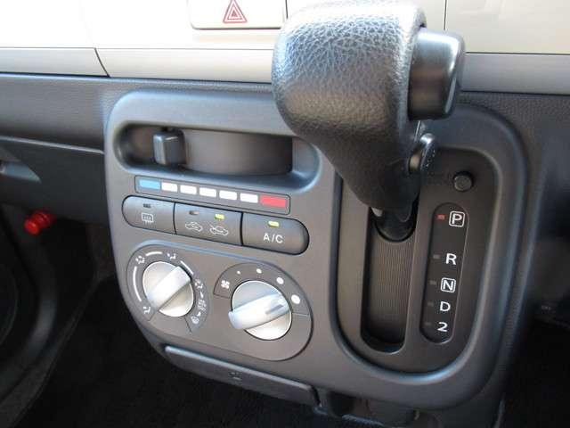 G スマートキー・CD 盗難防止システム ETC ベンチシート フルフラット アイドリングストップ ABS エアバッグ エアコン パワーステアリング パワーウィンドウ(12枚目)