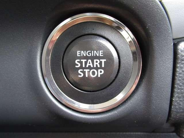 G スマートキー・CD 盗難防止システム ETC ベンチシート フルフラット アイドリングストップ ABS エアバッグ エアコン パワーステアリング パワーウィンドウ(13枚目)
