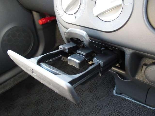 G スマートキー・CD 盗難防止システム ETC ベンチシート フルフラット アイドリングストップ ABS エアバッグ エアコン パワーステアリング パワーウィンドウ(14枚目)