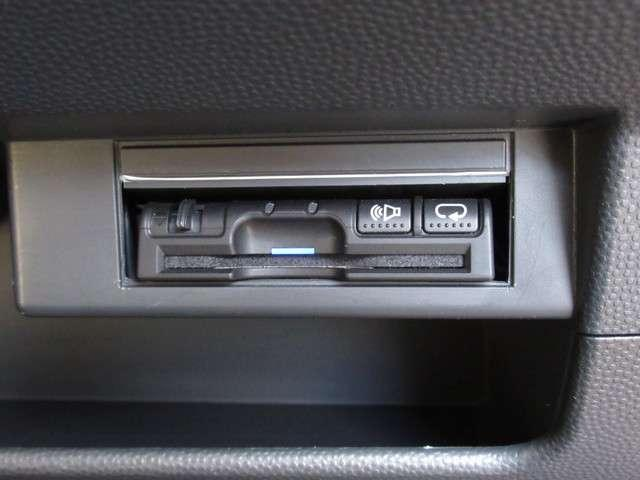 G スマートキー・CD 盗難防止システム ETC ベンチシート フルフラット アイドリングストップ ABS エアバッグ エアコン パワーステアリング パワーウィンドウ(16枚目)