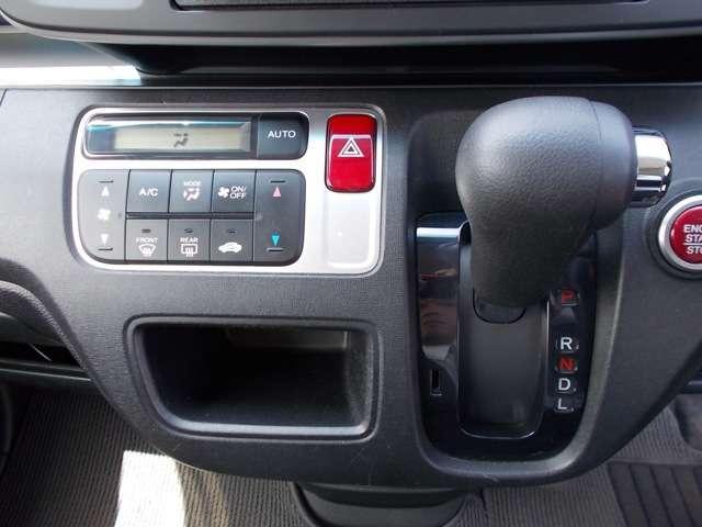 今特に必需品、ドライブレコーダーのご相談歓迎。販売から取り付けまで、ご相談下さいませ。