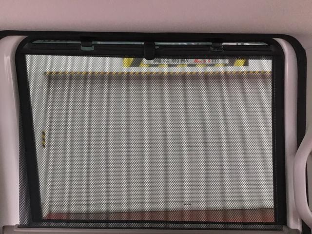 G・Lパッケージ 車いす仕様車 ETC車載器 ナビ(20枚目)
