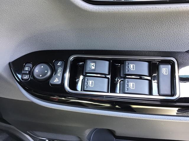 カスタムXセレクション LEDヘッドライト 左右パワースライドドア 左右シートヒーター バックカメラ 次世代スマートアシスト アルミホイール オートライト オートエアコン セキュリティアラーム アイドリングストップ(12枚目)