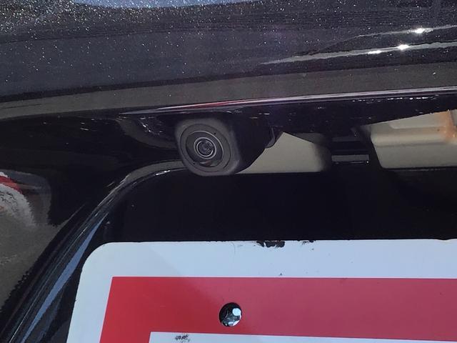 カスタムXセレクション LEDヘッドライト 左右パワースライドドア 左右シートヒーター バックカメラ 次世代スマートアシスト アルミホイール オートライト オートエアコン セキュリティアラーム アイドリングストップ(16枚目)