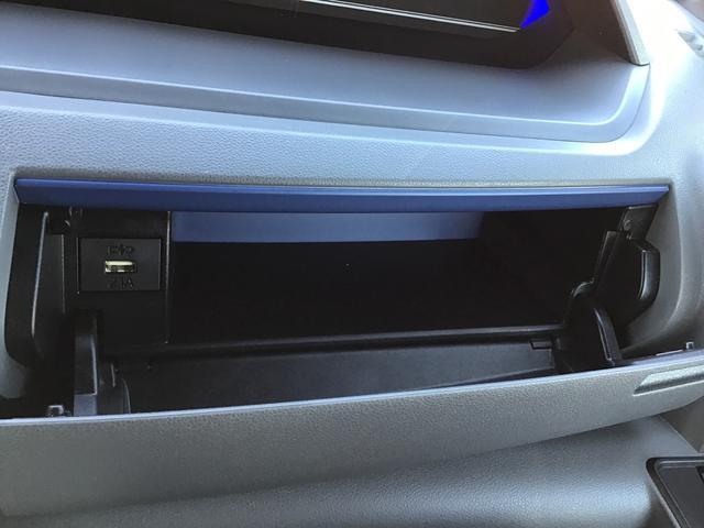 カスタムXセレクション LEDヘッドライト 左右パワースライドドア 左右シートヒーター バックカメラ 次世代スマートアシスト アルミホイール オートライト オートエアコン セキュリティアラーム アイドリングストップ(17枚目)