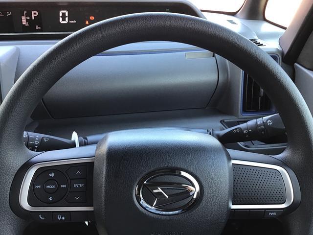カスタムXセレクション LEDヘッドライト 左右パワースライドドア 左右シートヒーター バックカメラ 次世代スマートアシスト アルミホイール オートライト オートエアコン セキュリティアラーム アイドリングストップ(20枚目)