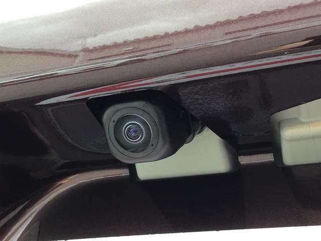 カスタムXセレクション アルミホイール LEDヘッドライト シートヒーター バックカメラ オートエアコン オートライト セキュリティアラーム アイドリングストップ 左右パワースライドドア コーナーセンサー(11枚目)