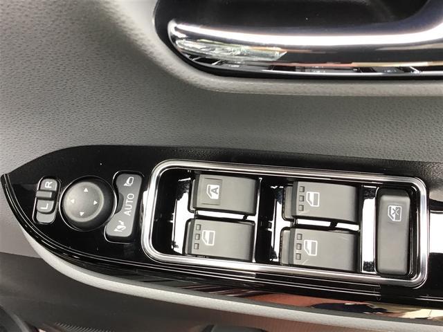 カスタムXセレクション アルミホイール LEDヘッドライト シートヒーター バックカメラ オートエアコン オートライト セキュリティアラーム アイドリングストップ 左右パワースライドドア コーナーセンサー(13枚目)