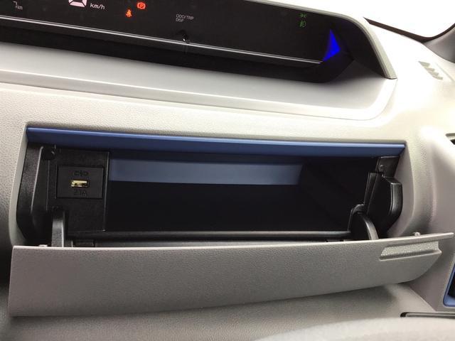 カスタムXセレクション アルミホイール LEDヘッドライト シートヒーター バックカメラ オートエアコン オートライト セキュリティアラーム アイドリングストップ 左右パワースライドドア コーナーセンサー(14枚目)