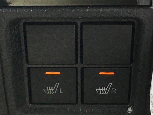 カスタムXセレクション アルミホイール LEDヘッドライト シートヒーター バックカメラ オートエアコン オートライト セキュリティアラーム アイドリングストップ 左右パワースライドドア コーナーセンサー(18枚目)