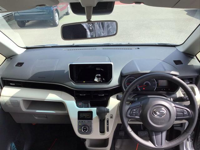 XリミテッドII SAIII アルミホイール LEDヘッドライト バックカメラ オートエアコン オートライト セキュリティアラーム アイドリングストップ(7枚目)