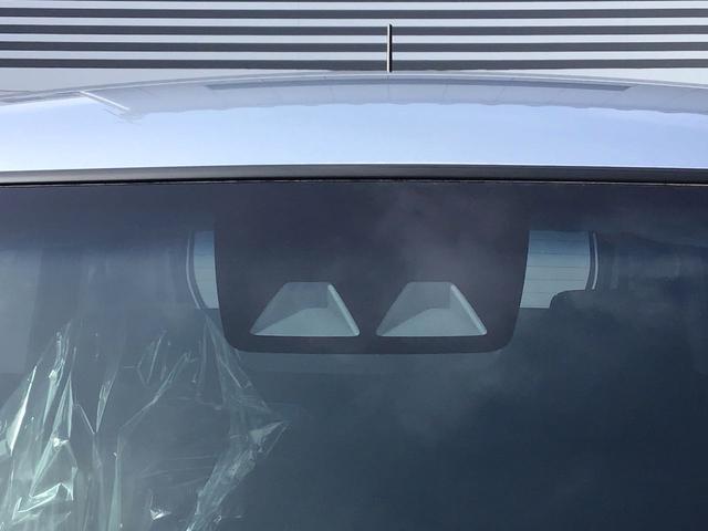 XリミテッドII SAIII アルミホイール LEDヘッドライト バックカメラ オートエアコン オートライト セキュリティアラーム アイドリングストップ(9枚目)