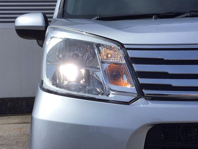 XリミテッドII SAIII アルミホイール LEDヘッドライト バックカメラ オートエアコン オートライト セキュリティアラーム アイドリングストップ(10枚目)