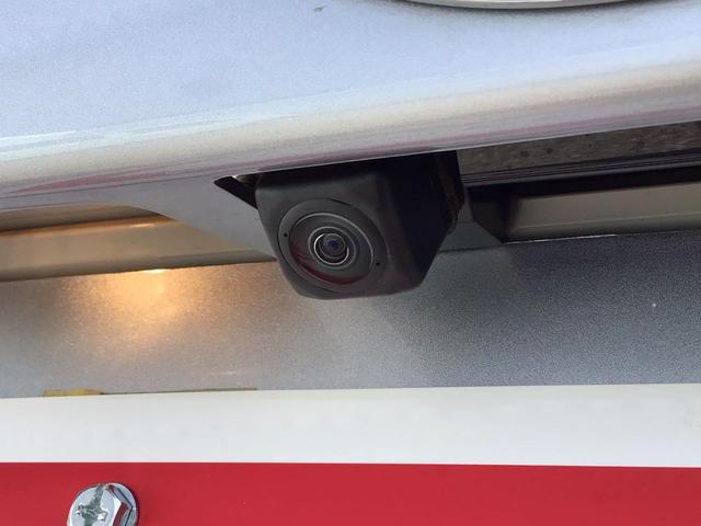 XリミテッドII SAIII アルミホイール LEDヘッドライト バックカメラ オートエアコン オートライト セキュリティアラーム アイドリングストップ(11枚目)