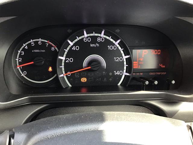 XリミテッドII SAIII アルミホイール LEDヘッドライト バックカメラ オートエアコン オートライト セキュリティアラーム アイドリングストップ(15枚目)