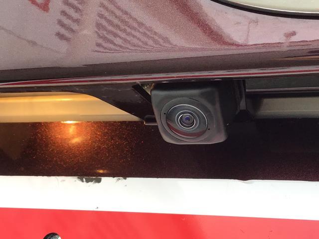 XリミテッドII SAIII バックカメラ LEDヘッドライト アルミホイール オートエアコン オートライト セキュリティアラーム アイドリングストップ(11枚目)