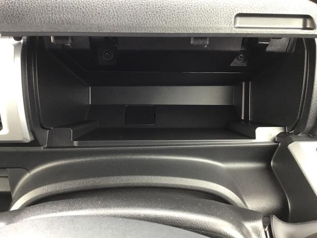 LリミテッドSAIII 左右パワースライドドア パノラマカメラ オートエアコン オートライト セキュリティアラーム LEDヘッドライト(14枚目)