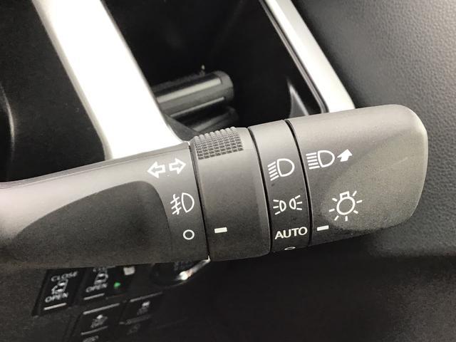 LリミテッドSAIII 左右パワースライドドア パノラマカメラ オートエアコン オートライト セキュリティアラーム LEDヘッドライト(17枚目)