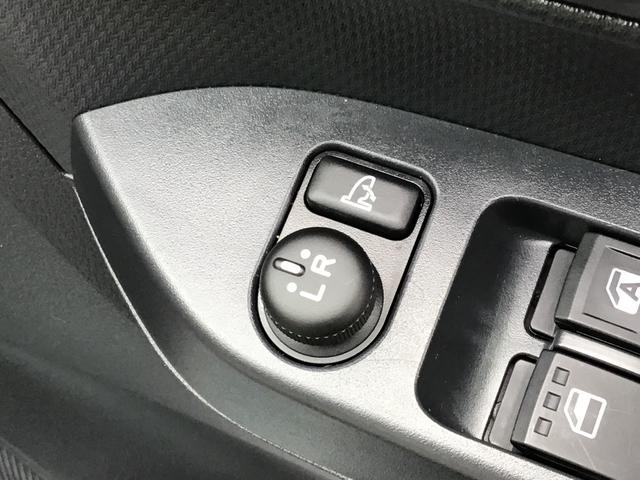 X リミテッドSAIII LEDヘッドライト コーナーセンサー バックカメラ リヤワイパー セキュリティアラーム アイドリングストップ スマートアシストIII(12枚目)