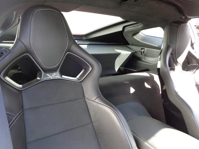 Z51 正規ディーラー車  プレオーダー車両 マイリンクナビ(8枚目)