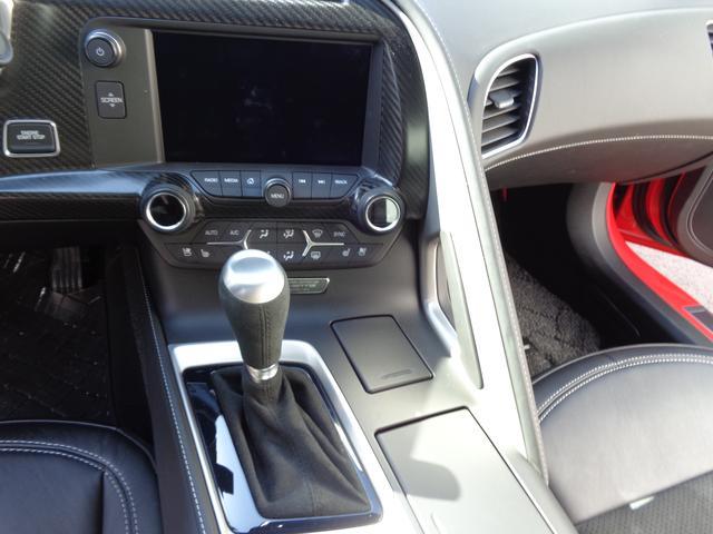 Z51 正規ディーラー車  プレオーダー車両 マイリンクナビ(13枚目)