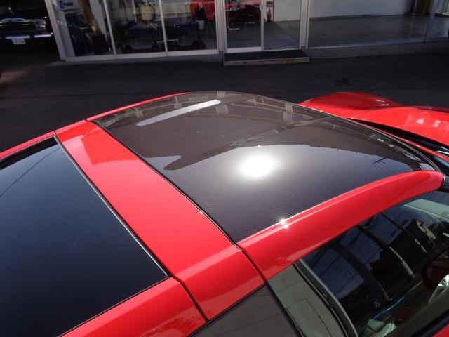 Z51 正規ディーラー車  プレオーダー車両 マイリンクナビ(17枚目)