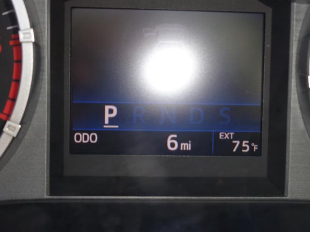 クルーマックス SR5 4WD(14枚目)