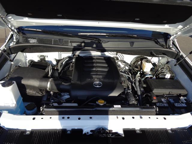 クルーマックス SR5 4WD(19枚目)