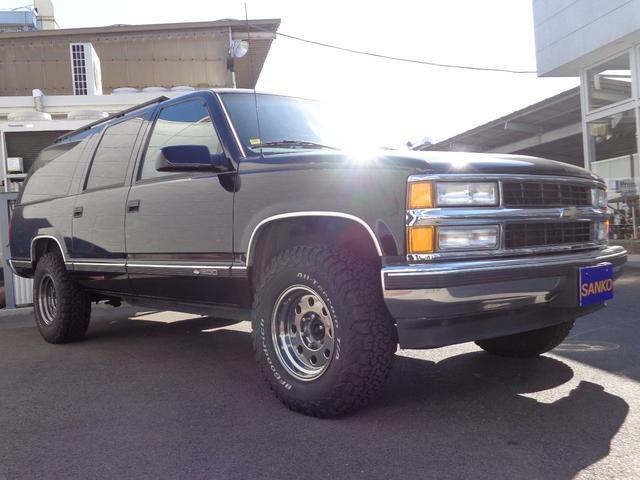 LT 4WD(5枚目)