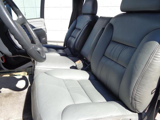 LT 4WD(6枚目)