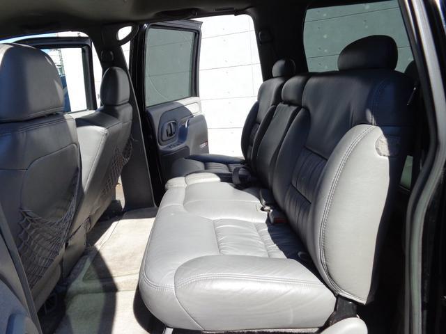 LT 4WD(7枚目)