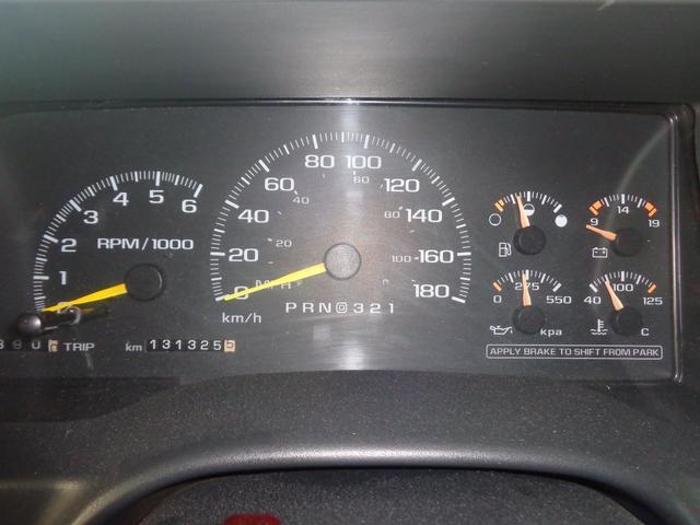 LT 4WD(9枚目)