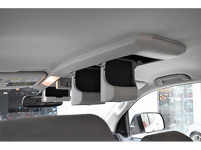 米国トヨタ タンドラ クルーマックス 4WD 新車並行 ワンオーナー