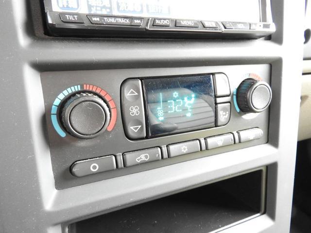 「ハマー」「ハマー H2」「SUV・クロカン」「栃木県」の中古車9