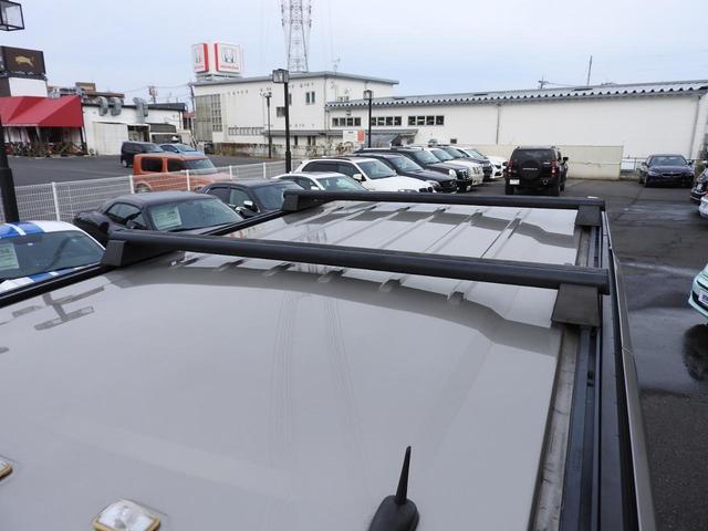 「ハマー」「ハマー H2」「SUV・クロカン」「栃木県」の中古車25