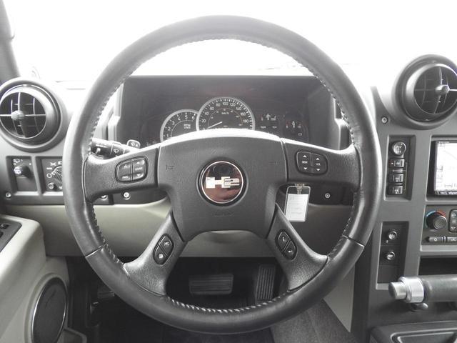 「ハマー」「ハマー H2」「SUV・クロカン」「栃木県」の中古車28