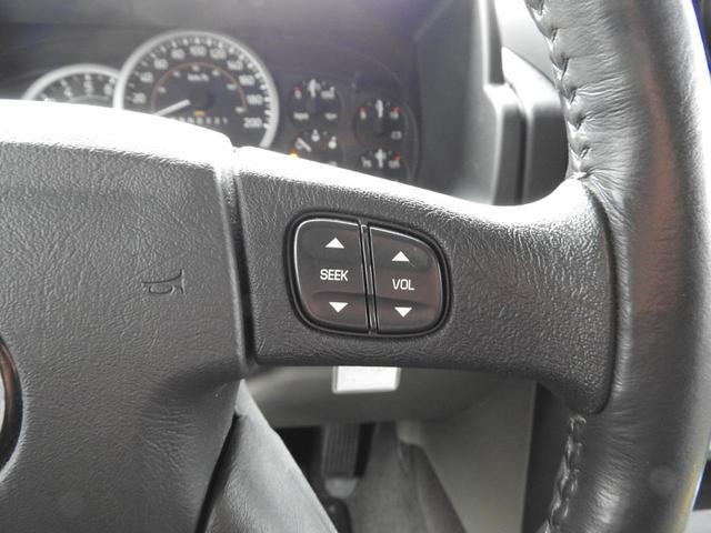 「ハマー」「ハマー H2」「SUV・クロカン」「栃木県」の中古車29