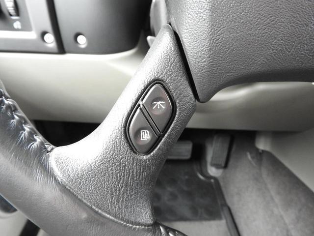 「ハマー」「ハマー H2」「SUV・クロカン」「栃木県」の中古車32