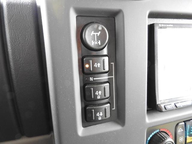 「ハマー」「ハマー H2」「SUV・クロカン」「栃木県」の中古車33