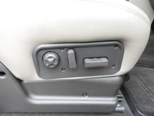 「ハマー」「ハマー H2」「SUV・クロカン」「栃木県」の中古車41