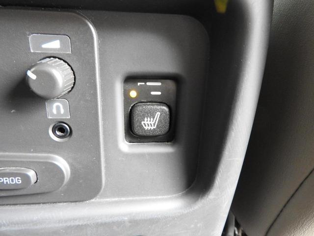 「ハマー」「ハマー H2」「SUV・クロカン」「栃木県」の中古車43