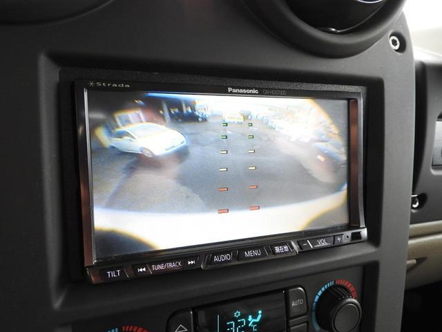 「ハマー」「ハマー H2」「SUV・クロカン」「栃木県」の中古車44