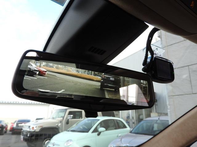 プラチナム 正規ディーラー車 法人ワンオーナー メーカー保証(10枚目)