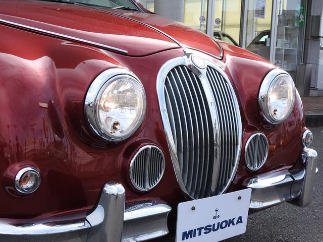 「ミツオカ」「ビュート」「セダン」「栃木県」の中古車18