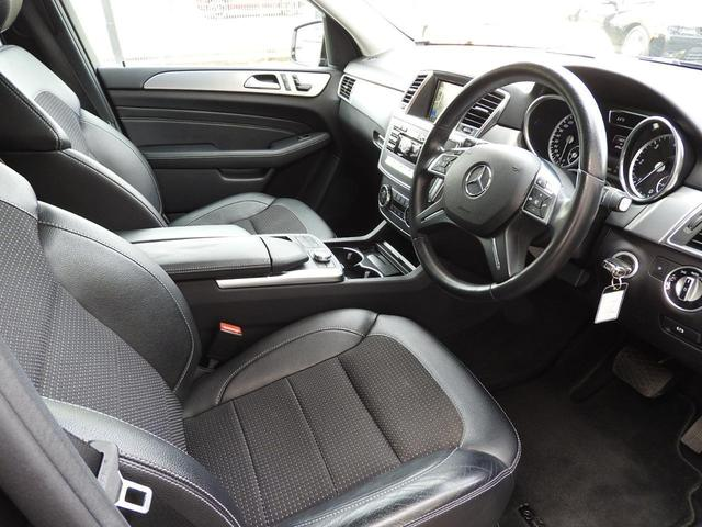 ML350 ブルーテック 4マチック 前後ドラレコ ステップ 正規ディーラー車 純正HDDナビ地デジ アラウンドビュー 前後ドライブレコーダー サイドステップ ディストロニックプラス(ACC) 4WD サイドウィンドウバイザー(7枚目)